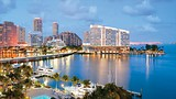Miami (et environs) - Greater Miami Convention and Visitors Bureau