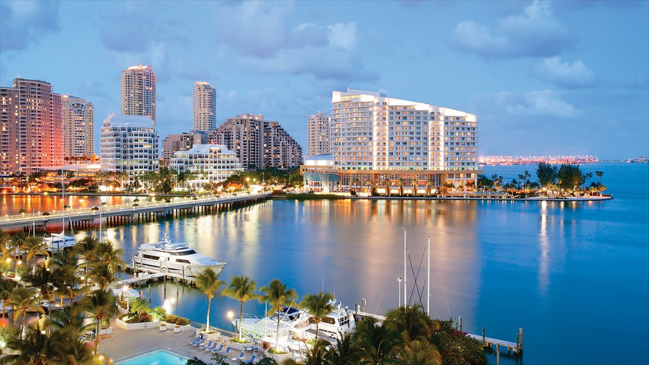 Miami Vacations: Explore Cheap Vacation Packages | Expedia MIAMI