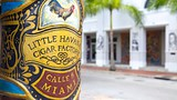 Showing item 11 of 33. Little Havana - Miami - Tourism Media