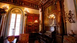 Showing item 23 of 33. Vizcaya Museum and Gardens - Miami - Tourism Media