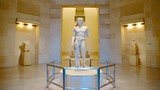 Minneapolis Institute of Arts - Minnesota - Tourism Media