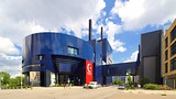 Guthrie Theater - Minneapolis - St. Paul - Tourism Media