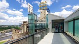 Mill City Museum - Minneapolis - St. Paul - Tourism Media