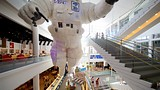 Science Museum of Minnesota - Minneapolis - St. Paul - Tourism Media