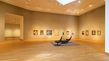 Weisman Art Museum - Minneapolis - St. Paul - Tourism Media