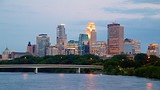 Minneapolis - St. Paul - Tourism Media