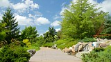Minnesota Landscape Arboretum - Minneapolis - St. Paul - Tourism Media