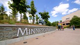 Minnesota Zoo - Minneapolis - St. Paul - Tourism Media