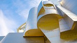 Weisman Art Museum - Minnesota - Tourism Media