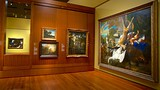 Montreal Museum of Fine Arts - Montreal - Tourism Media