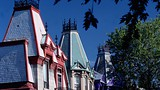 Plateau Mont Royal - Montreal - © Canadian Tourism Commission, Pierre St-Jacques