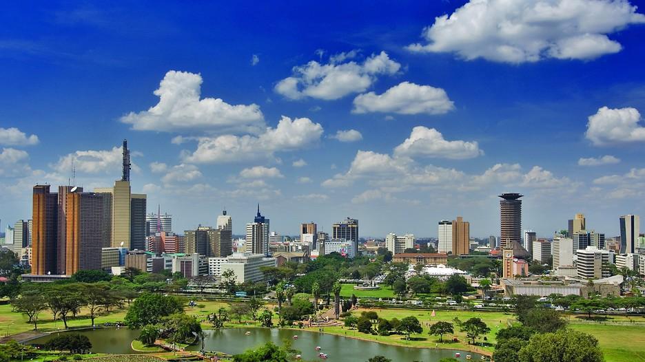 travel destinations traveler none kenya