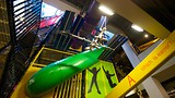 Adventure Science Center - Tennessee - Tourism Media