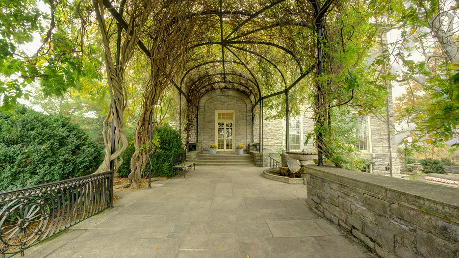 cheekwood in nashville tennessee expedia