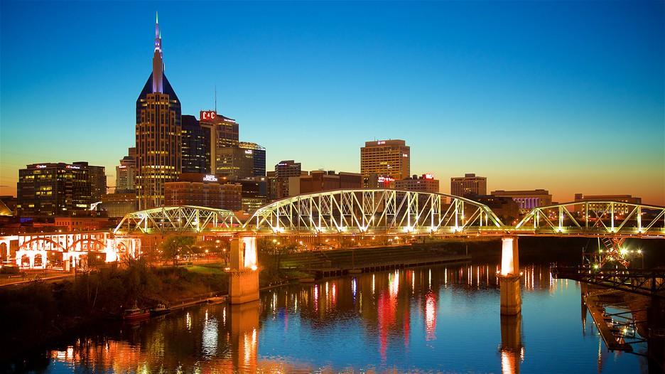 Nashville 2019: Best of Nashville, TN Tourism - TripAdvisor