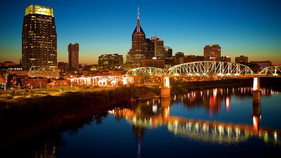 10 Best Short Road Trips from Nashville - MidTNtravel