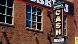 Johnny Cash Museum - Nashville - Tourism Media