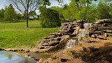 Cheekwood Botanical Gardens and Museum of Art - Nashville - Tourism Media