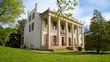 Belle Meade Plantation - Nashville - Tourism Media