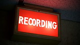 RCA Studio B - Nashville - Tourism Media