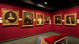 Tennessee State Museum - Tennessee - Tourism Media