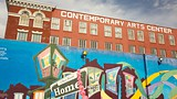 Warehouse District - Convention Center - New Orleans - Tourism Media