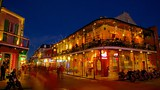 French Quarter - América del Norte - Tourism Media