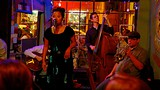 Frenchmen Street Jazz Clubs - North America - Tourism Media