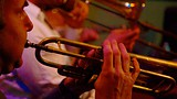 Frenchmen Street Jazz Clubs - New Orleans - Tourism Media