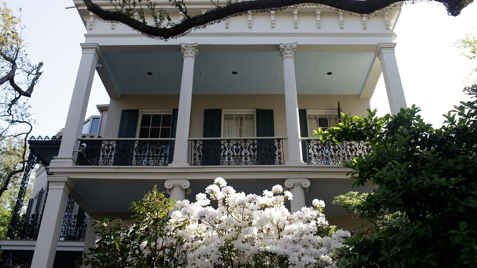 The Best Garden District Vacation Packages 2017 Save Up To C590 On Our Deals