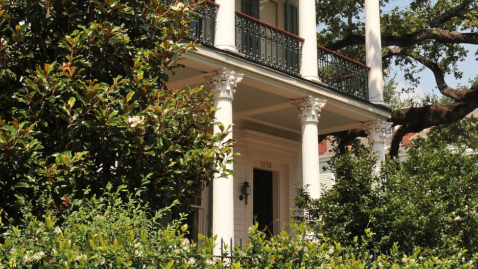 Garden District Vacations 2017 Package Save up to 603