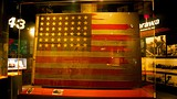 National World War II Museum - Louisiana - Tourism Media