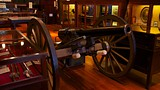 Confederate Memorial Museum - Tourism Media