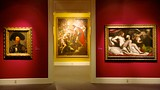 New Orleans Museum of Art - Louisiana - Tourism Media