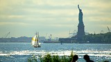 Battery Park - Verenigde Staten - Tourism Media