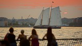 Battery Park - New York (und Umgebung) - Tourism Media
