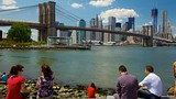 Brooklyn - New York - Tourism Media