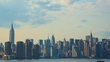Brooklyn - Nueva York (y alrededores) - Tourism Media