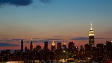 Brooklyn - New York (en omgeving) - Tourism Media
