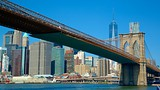 Brooklyn Bridge - North America - Tourism Media