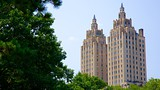 Showing item 57 of 91. Central Park - New York - Tourism Media