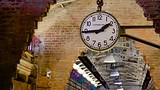 Chelsea Market - New York - Tourism Media