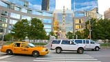 Columbus Circle - New York (und Umgebung) - Tourism Media