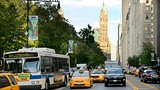 Columbus Circle - New York (en omgeving) - Tourism Media