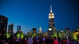 Empire State Building - New York (und Umgebung) - Tourism Media