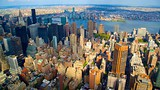 Empire State Building - Nova York (e arredores) - Tourism Media