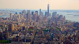 Empire State Building - New York (en omgeving) - Tourism Media