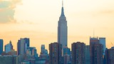 Empire State Building - New York (et environs) - Tourism Media