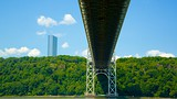 George Washington Bridge - Nova York (e arredores) - Tourism Media