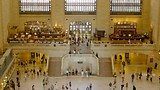 Grand Central Terminal - New York (und Umgebung) - Tourism Media